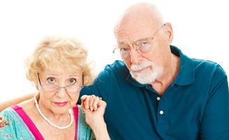 geriatricarea Imserso pensión no contributiva