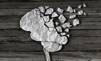 geriatricarea Los derechos no caducan con la edad ni con el deterioro cognitivo