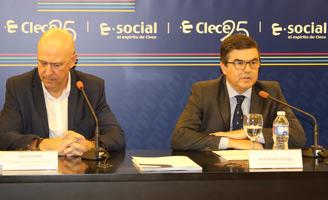 geriatricarea Premios Compromiso Clece