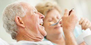Recomendaciones de la SEEN para una dieta saludable también en verano