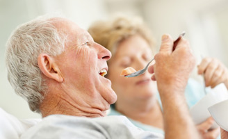 geriatricarea SEEN dieta saludable verano