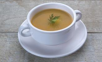 La importancia de las fichas técnicas de platos en alimentación hospitalaria