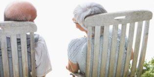 Recomendaciones para planificar las vacaciones con una persona con Alzheimer