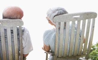 Parkinson y Alzheimer: esperando una cura