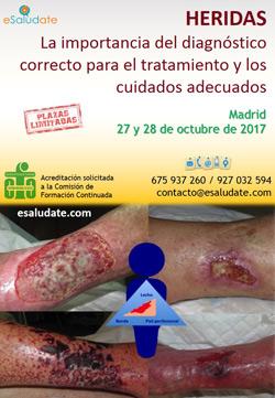 geriatricarea esaludate heridas úlceras