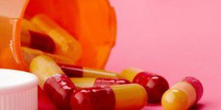 Medicamentos: ¿se pueden fraccionar o triturar los comprimidos? ¿se pueden abrir las cápsulas?…