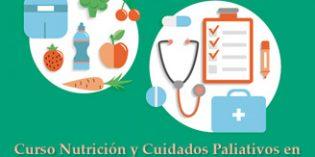 La USAL imparte un curso sobre nutrición y cuidados paliativos en personas con demencia