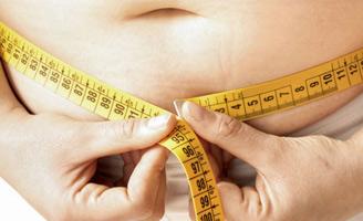 geriatricarea obesidad