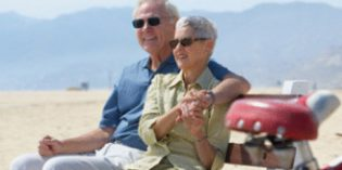 Fundación Edad&Vida aboga por una reforma estructural del sistema de pensiones
