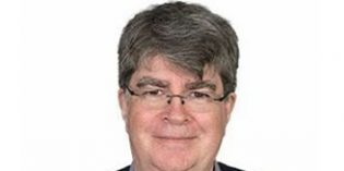 El experto en Alzheimer Roger Bullock nuevo director médico de Oryzon