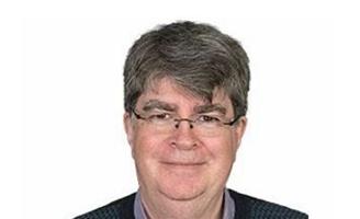 Roger Bullock, nuevo director médico de Oryzon