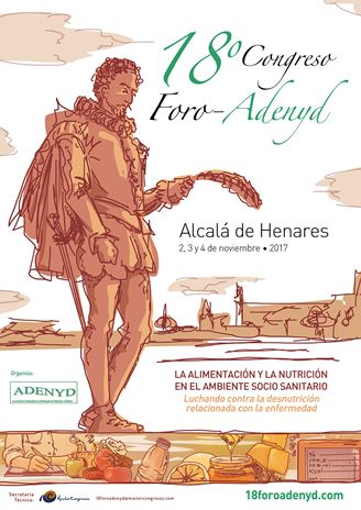 ADENYD