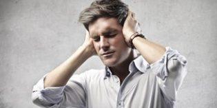 Causas de los vértigos y consejos para su prevención