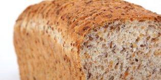 Eliminar el gluten de la dieta sin supervisión médica conlleva un riesgo de desequilibrio nutricional