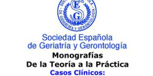 La SEGG convoca un concurso de Casos Clínicos comentados sobre la Patología del Estreñimiento