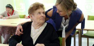 Galicia pone en marcha nuevas unidades de estimulación terapéutica para personas con Alzheimer y otras demencias