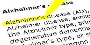 El 80% de los casos de Alzheimer en estadios leves está sin diagnosticar