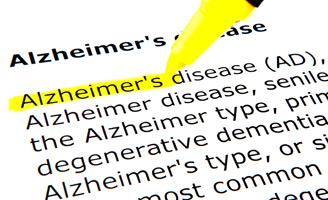 geriatricarea Alzheimer Sociedad Española de Neurología