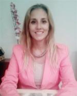 geriatricarea Ana Gonzalez Jimenez