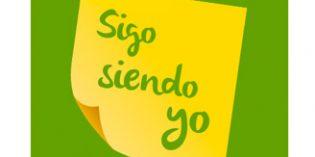 """CEAFA celebra el Día Mundial del Alzheimer bajo el lema """"Sigo siendo yo"""""""
