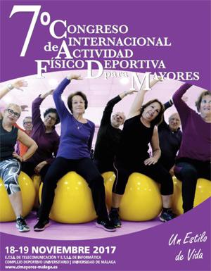 geriatricarea Congreso Internacional de Actividad Fisico Deportiva para Mayores.jpg