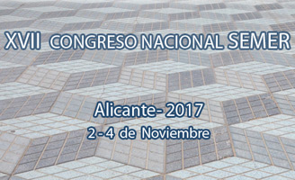 geriatricarea Congreso Nacional SEMER