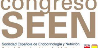 Barcelona acoge el 59 Congreso de la Sociedad Española de Endocrinología y Nutrición
