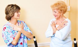 geriatricarea Fisioterapia parkinson
