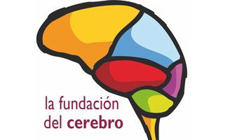 geriatricarea Fundacion del Cerebro demencia dependencia