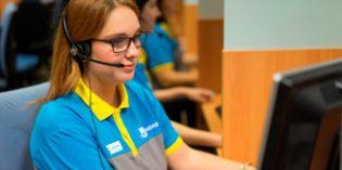 ILUNION Sociosanitariogestionará el servicio de teleasistencia de seis distritos madrileños