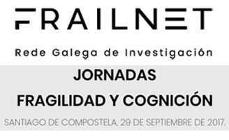 geriatricarea Jornadas Fragilidad y Cognición Frailnet