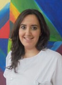 María del Carmen Martínez Sánchez