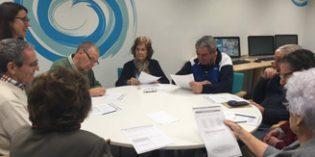 Neurovida abre su segundo centro en Madrid