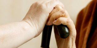 Enfermedad de Parkinson: alteraciones en el funcionamiento cognitivo