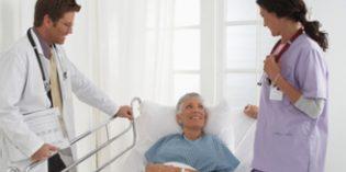 Nueva edición del Postgrado online IL3 en Atención al Paciente Crónico
