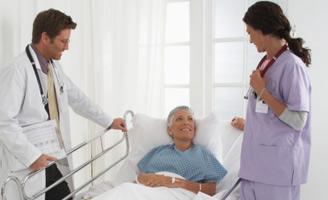 geriatricarea Postgrado en Atención al Paciente Crónico IL3