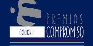 Hasta el 20 de septiembre abierta la recepción de candidaturas a los Premios Compromiso Clece