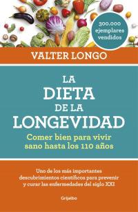 geriatricarea-Valter-Longo-la-dieta-de-la-longevidad