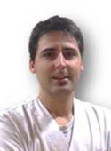 Víctor Jose Aragonés Fernández