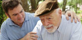 El caracter hereditario del Alzheimer