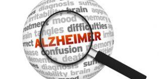 Diez consejos para tratar con el Alzheimer