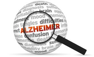 geriatricarea alzheimer El Yate
