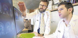 La enfermedad de Alzheimer y su prevención