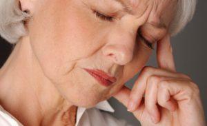geriatricarea-alzheimer-parkinson