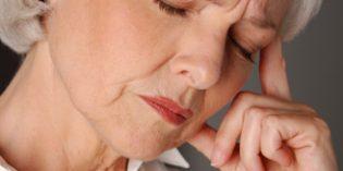 Creencias erróneas sobre el Alzheimer y el Parkinson