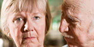 La importancia de los equipos multidisciplinares para una atención integral a la persona con Alzheimer