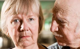 geriatricarea amavir atención integral a la persona con enfermedad de Alzheimer