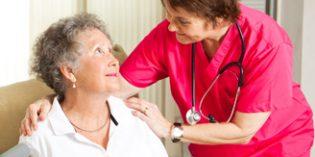 La importancia del enfoque biográfico en el apoyo a personas con Alzheimer