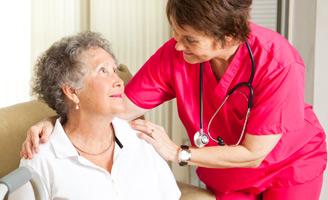 geriatricarea enfoque biográfico Alzheimer