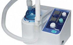 Iberomed presenta su completa oferta de equipos de oxigenoterapia y ventilación